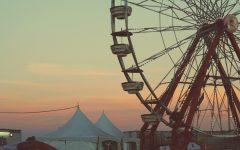 HOLIDAY-ISH: National Ferris Wheel Day