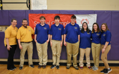 B-A Bocce makes history