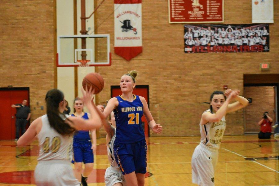 Girl%27s+Basketball+Vs.+Mahanoy+%28Hope+Shook%29