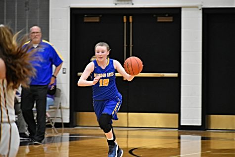 PIAA PREVIEW: Lady Devils prepare for West Middlesex