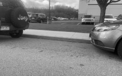 Tea W/ C: Parking Dilemma