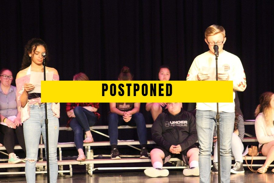 The+2019++Poetry+Slam+has+been+postponed.