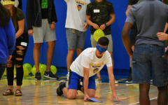 Bellwood kicks off a new year in style