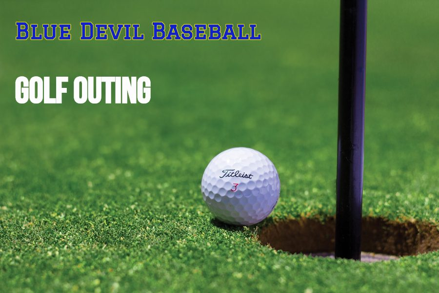 The+Bellwood-Antis+baseball+team+is+hosting+its+fourth+golf+outing+fundraiser.
