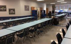 BA HISTORY 101: cafeteria strike