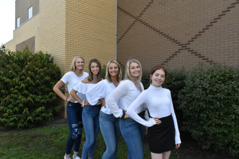 Homecoming dance 2019 slated for Saturday