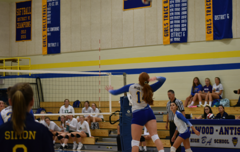 Lady Devils resilient in victory
