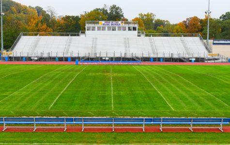 BA HISTORY 101: renovating Memorial Stadium