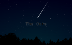 The Cure: Chapter 2
