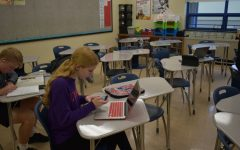 BASD approved for virtual days