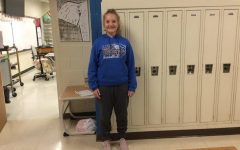 20 Questions with a BAMS Athlete: Lindsay Campbell