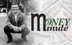 MONEY MINUTE: The Bull and the Bear