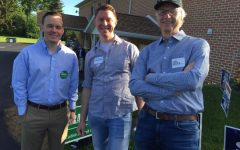 Bellwood-Antis alum wins borough election