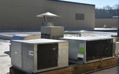 BASD approves HVAC project