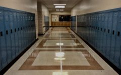 OPINION: What Causes School Shootings and How We Can Prevent Them