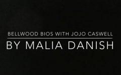 BELLWOOD BIOS: Jo Jo Caswell