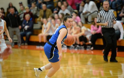 B-A Toughens up late in non-conference win