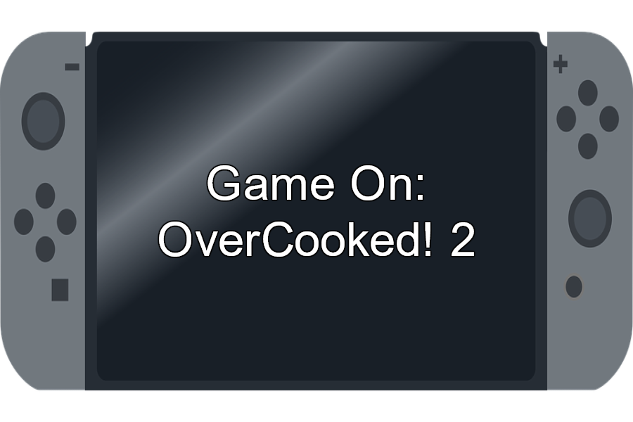 Game+On%3A+Overcooked+2%21