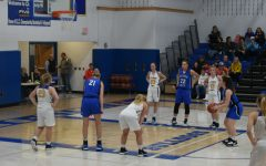 Lady Devils Remain Undefeated, Boys Fall To Mount Union