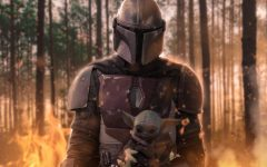 3 reasons to watch The Mandalorian