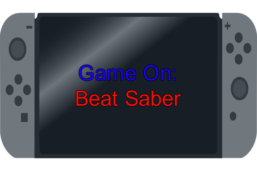 Game+On%3A+Beat+Saber