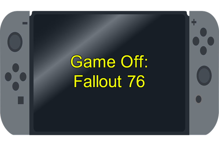 Game+Off%3A+Fallout+76