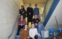 Bellwood-Antis Mock Trial team makes it to playoffs