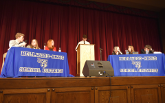 2020 CHS debates a success