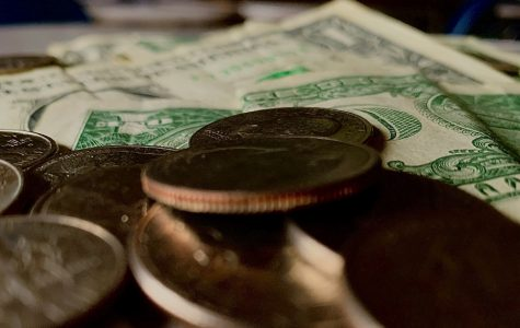 mini-THON stall day generates $1,000