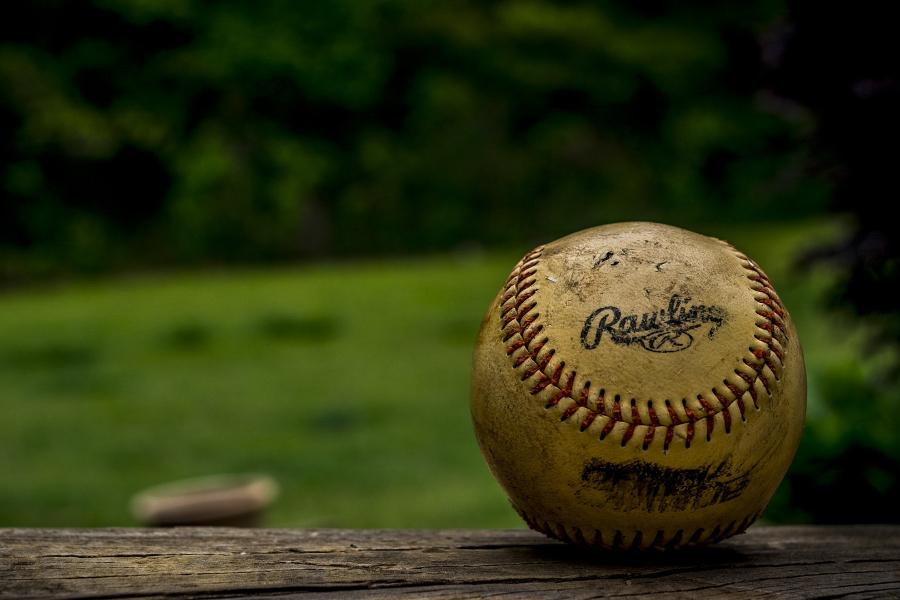 Cheating scandal rocks baseball world