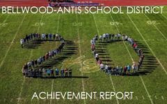 The Bellwood-Antis Education Foundation report is available for free online.
