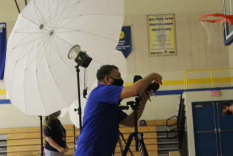 Picture Day: September 25, 2020