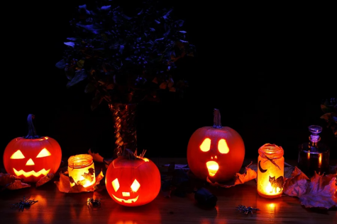 The people have spoken and trick or treat night will go on tonight as planned in Bellwood borough.