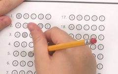 Students will have the option of making up their Keystone exams come December.