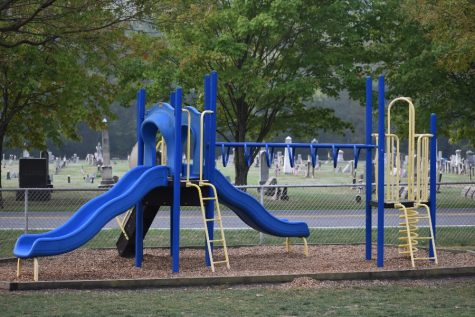Recess is making a comeback for middle and high school students.