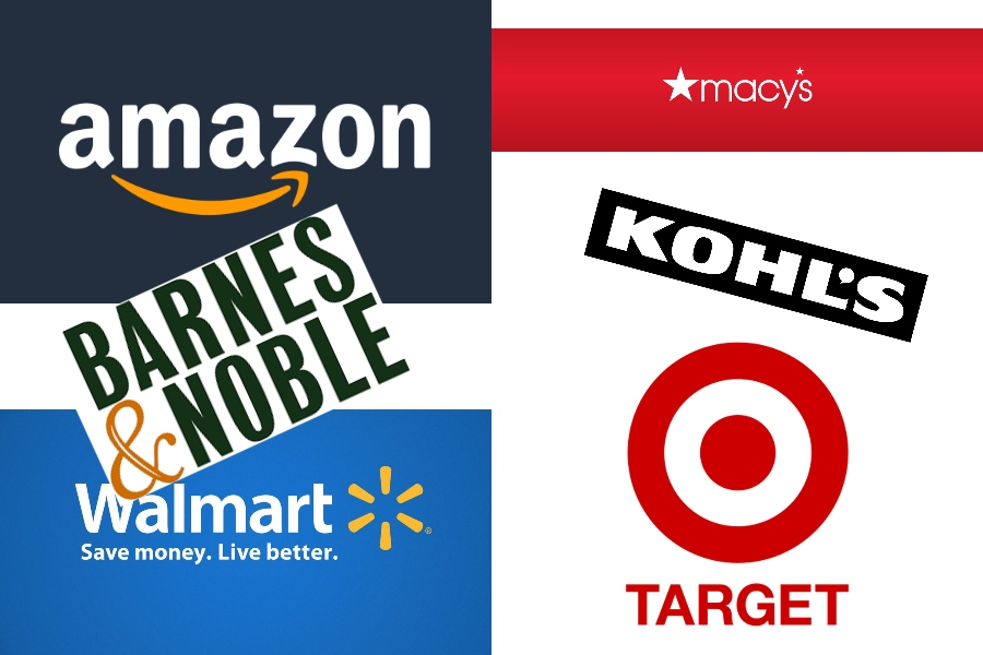 Online+shopping+has+been+slowly+growing+as+the+top+choice+for+purchasing+Christmas+gifts%2C+but+the+volume+of+online+shopping+has+broken+records+during+the+pandemic.