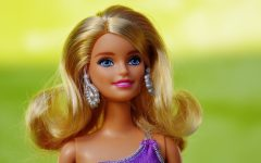 Kick Barbie and other annoying toys to the curb on Barbie and Barney Backlash Day.