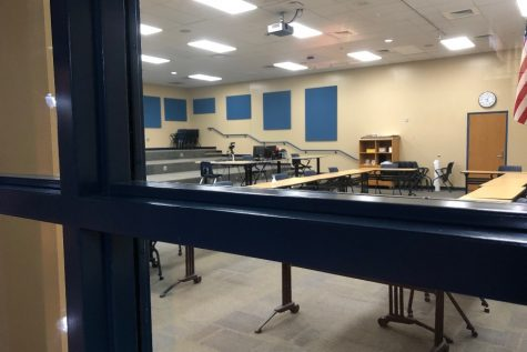 BA board members decided Tuesday to extend the district