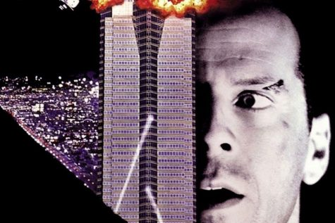 There has long been debate over whether or not Die Hard is a Christmas movie.