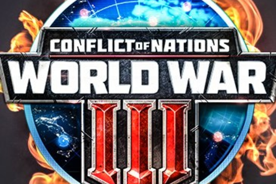 Conflict+of+Nations