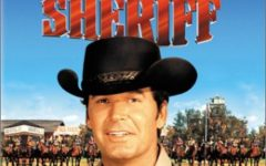 Support Your Local Sheriff is a little known classic.