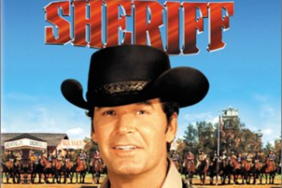 Support+Your+Local+Sheriff+is+a+little+known+classic.