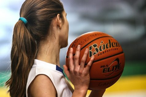 Equal pay is an ongoing gender issue in sports.