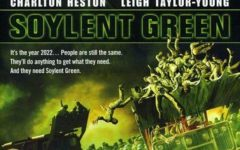 A&E: Soylent Green