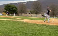 Baseball and softball teams to hold clothing fundraisers