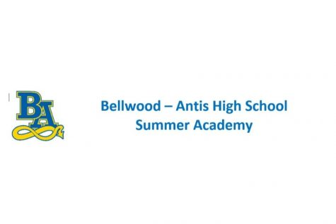 Bellwood-Antis will be offering credit recovery for students this summer.
