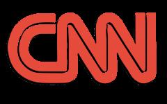 OPINION: Project Veritas strikes mainstream media where it counts