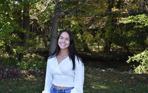 MEET THE COURT: Anna Lovrich