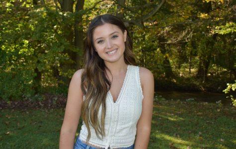 MEET THE COURT: Giovanna Caracciolo