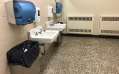 An uptick in vandalism at Bellwood-Antis, including several acts in student bathrooms, may be the result of the latest TikTok trend.
